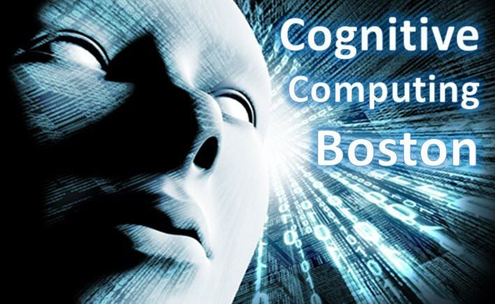Cognitive Computing Group