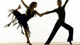 Chicago Ballroom & Dancing