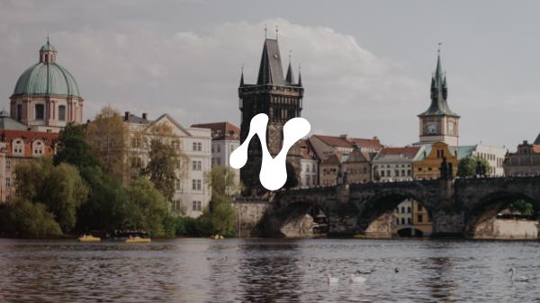 Nodes Prague