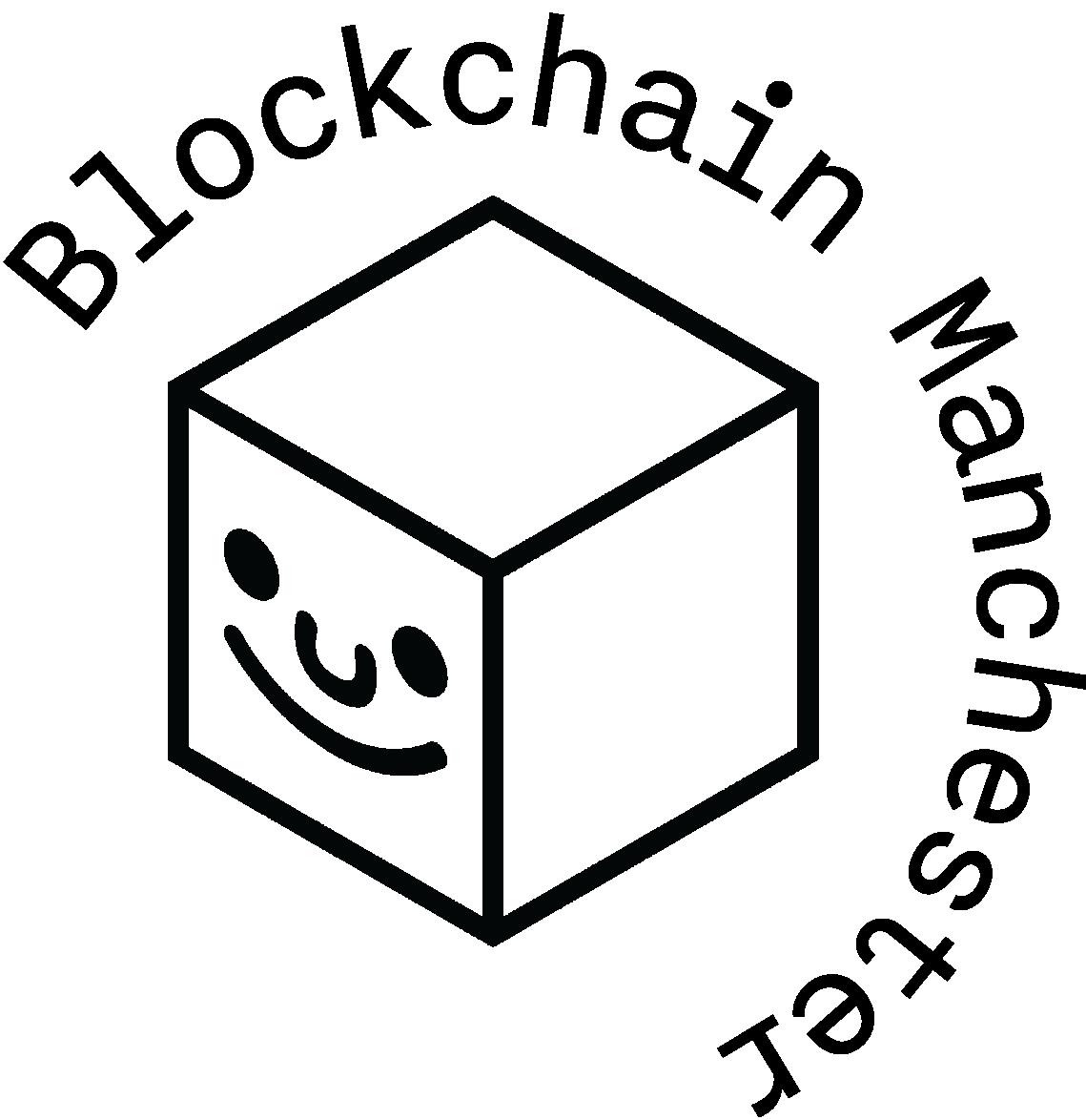 Blockchain Manchester