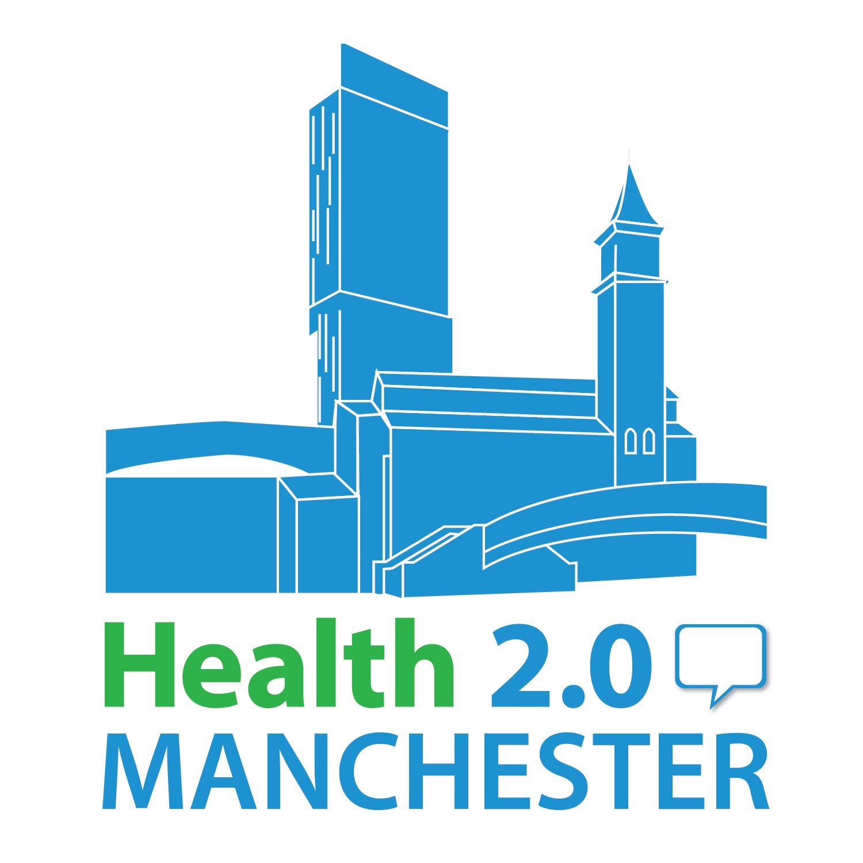 Health 2.0 Manchester