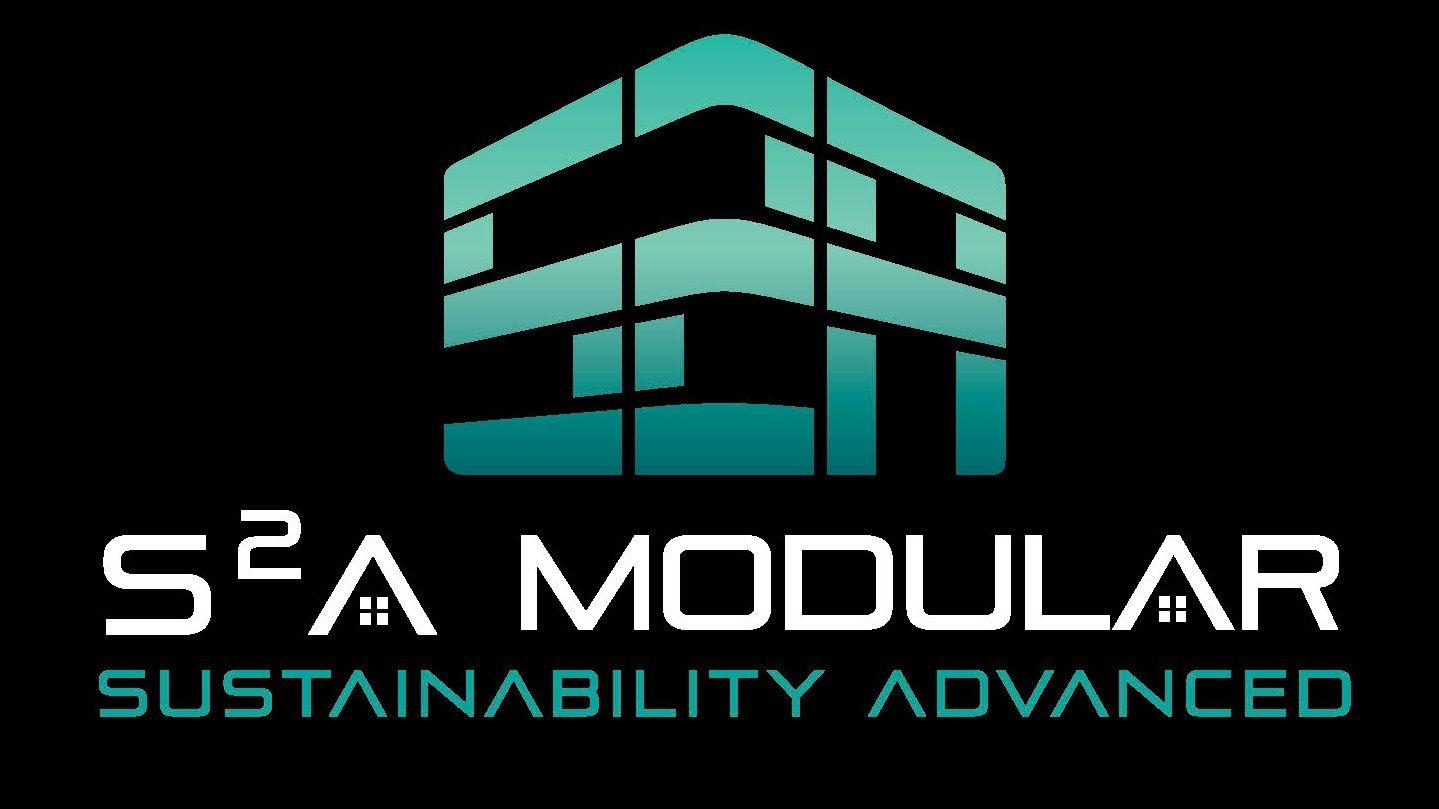 S2A Modular-Net Zero Real Estate