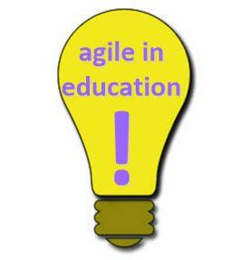 Agile_Education_NYC