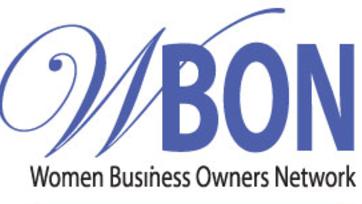 WBON Women Business Owners Network