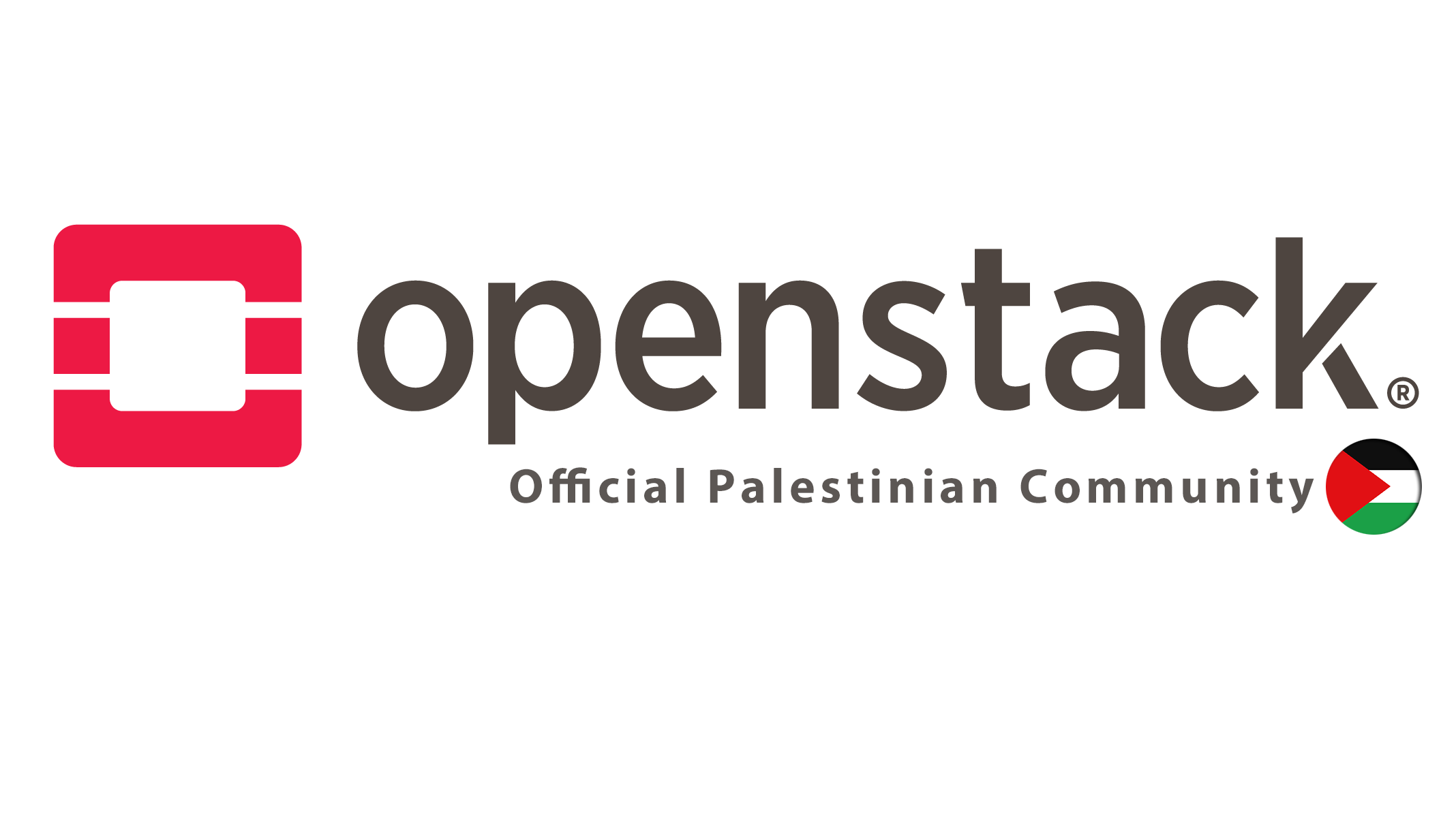 OpenStack Palestine User Group