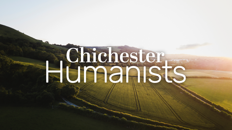 Chichester Humanists Meetup