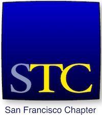 San Francisco STC