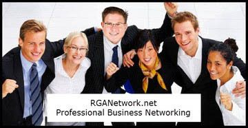 Riverview Professional Networking RGA