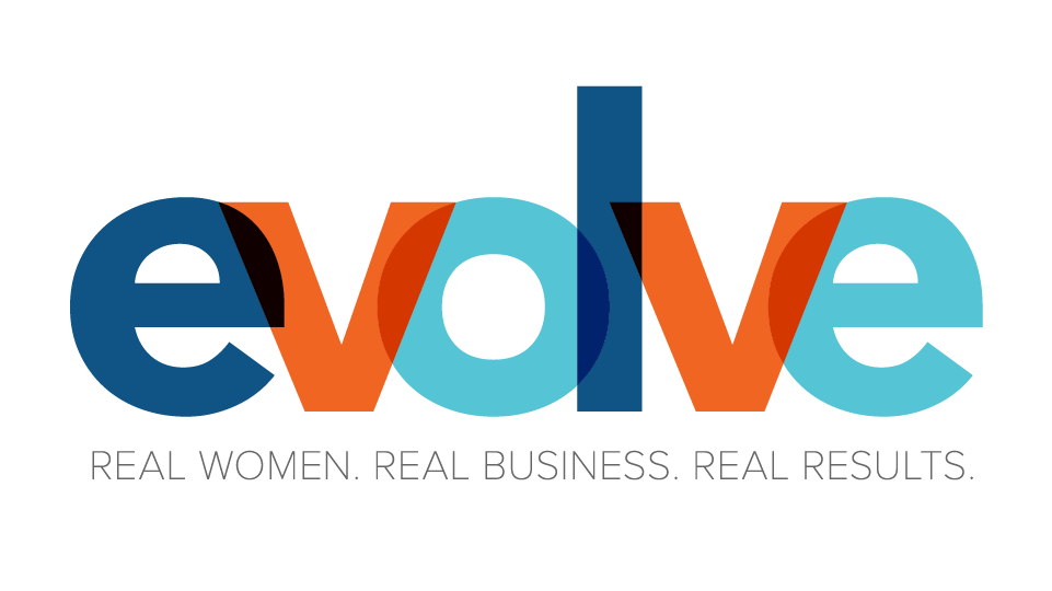 Central Ohio Women's Business Meetup