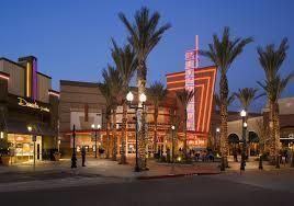 Cinema With The Secular And Discussion Lunch Inland Empire