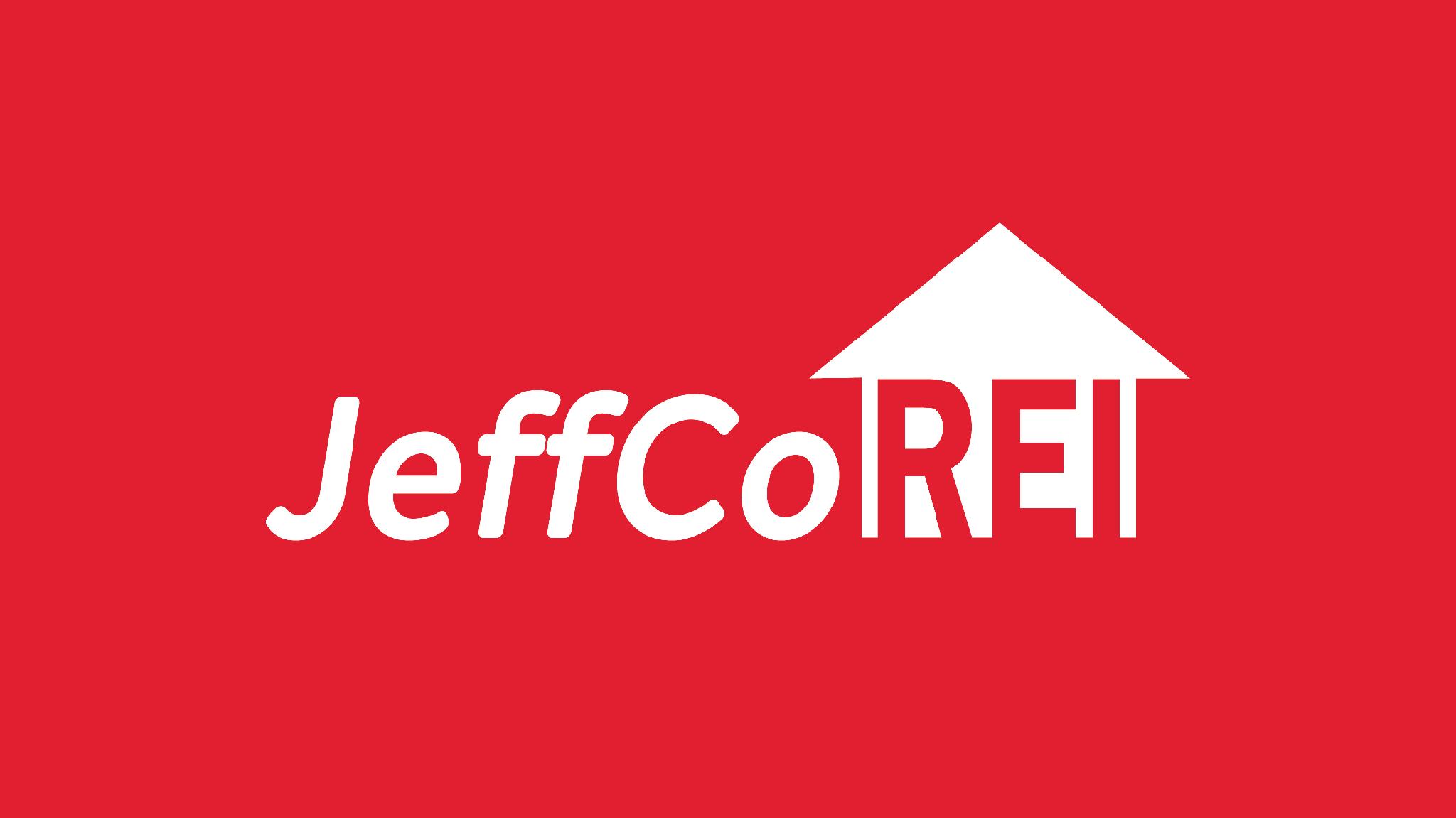 Jeffco REI Club