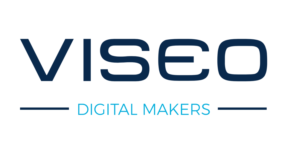 Meetups VISEO - Digital Technologies