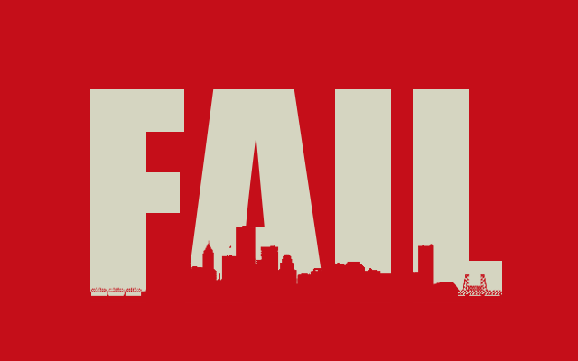 FailPDX