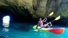 ????????2 days Trip in the Algarve : Hiking and Kayaking! *2 SPOTS LEFT*