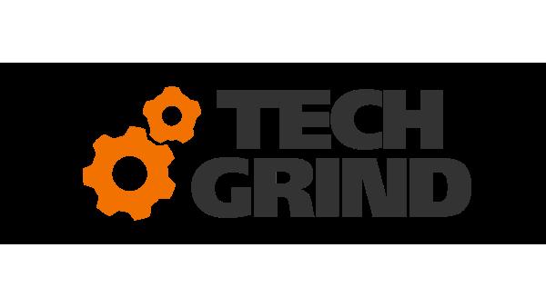 TechGrind