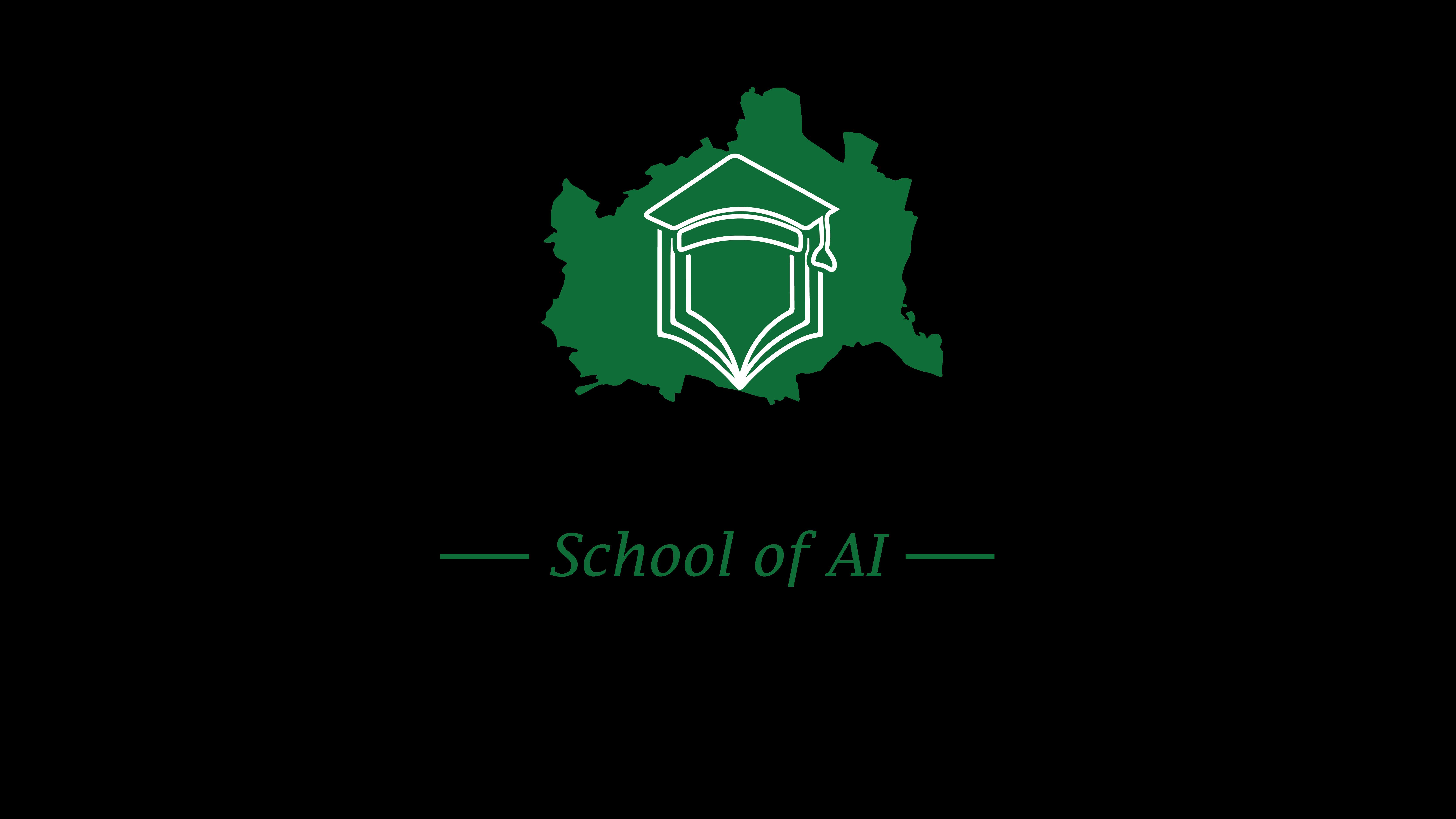 Vienna School of AI