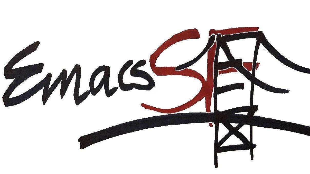 Past Events | Emacs SF (San Francisco, CA) | Meetup