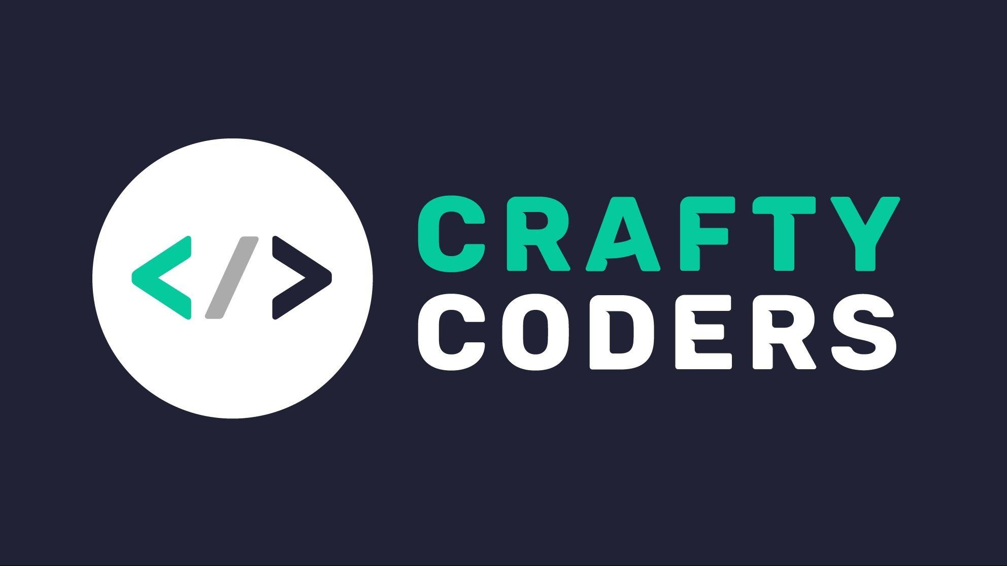 CraftyCoders