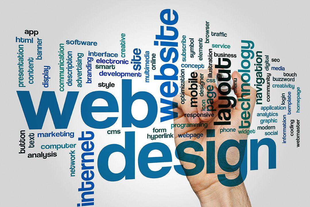 Orange County Web Design Meetup Fullerton Ca Meetup