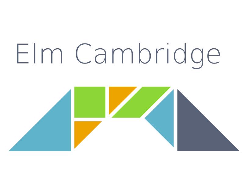 Elm Cambridge