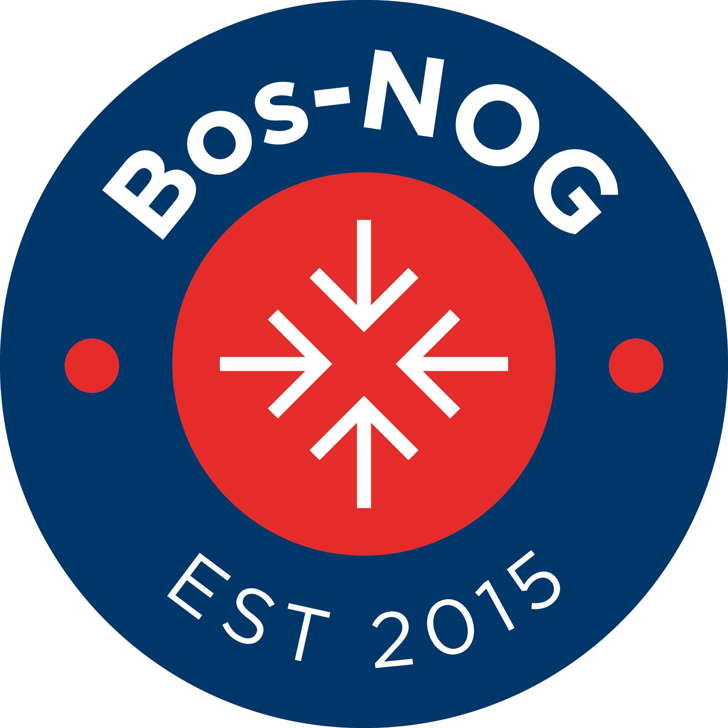 BOSNOG: The Boston Network Operators Group