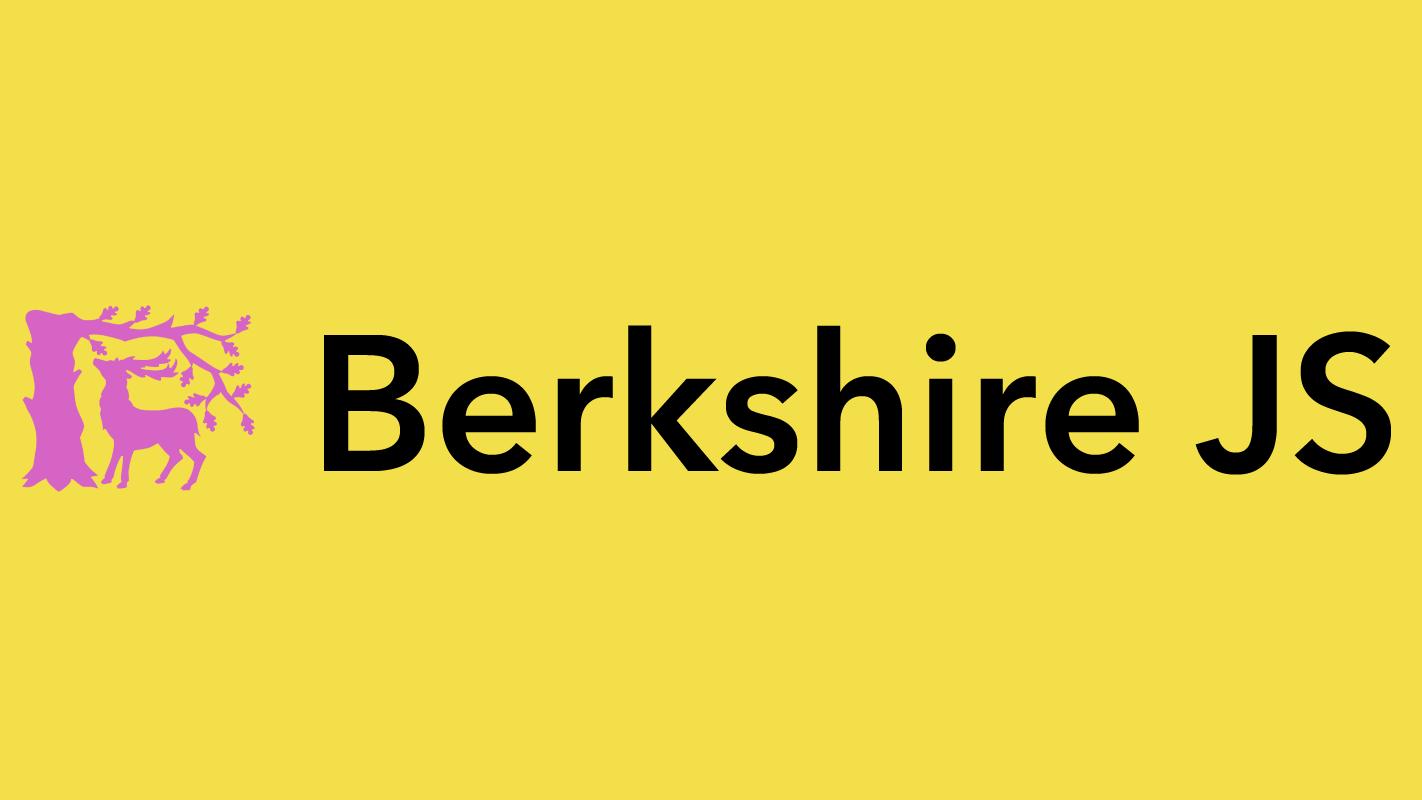 Berkshire JS