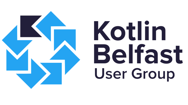 Kotlin Belfast User Group