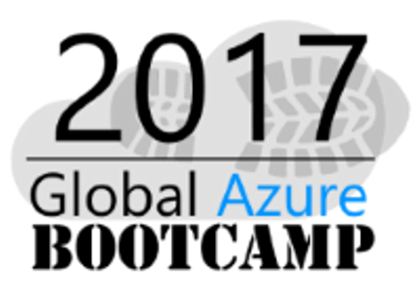 Azure Boot Camp