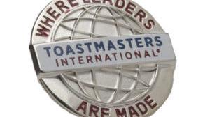 Trenton NJ Area Toastmasters Clubs