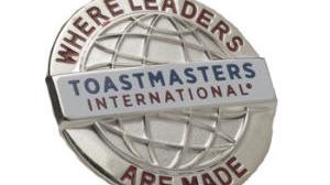 Philadelphia Area Toastmasters Clubs