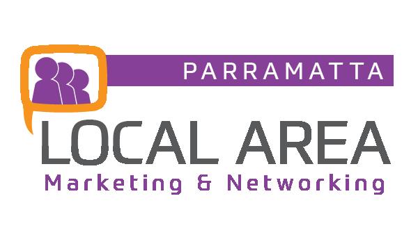 Local Area Marketing and Networking - Parramatta
