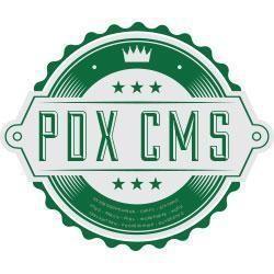 PDX CMS