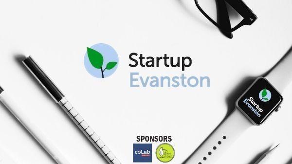 Startup Evanston
