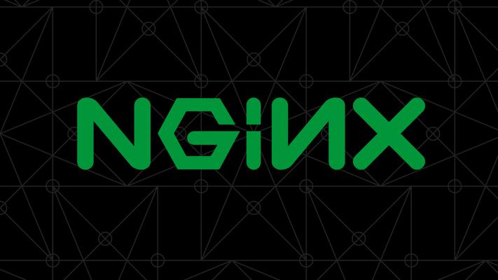NGINX Meetup