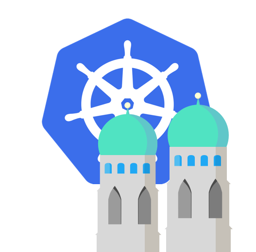 Kubernetes to the rescue & Ceph cluster on K8S using Rook