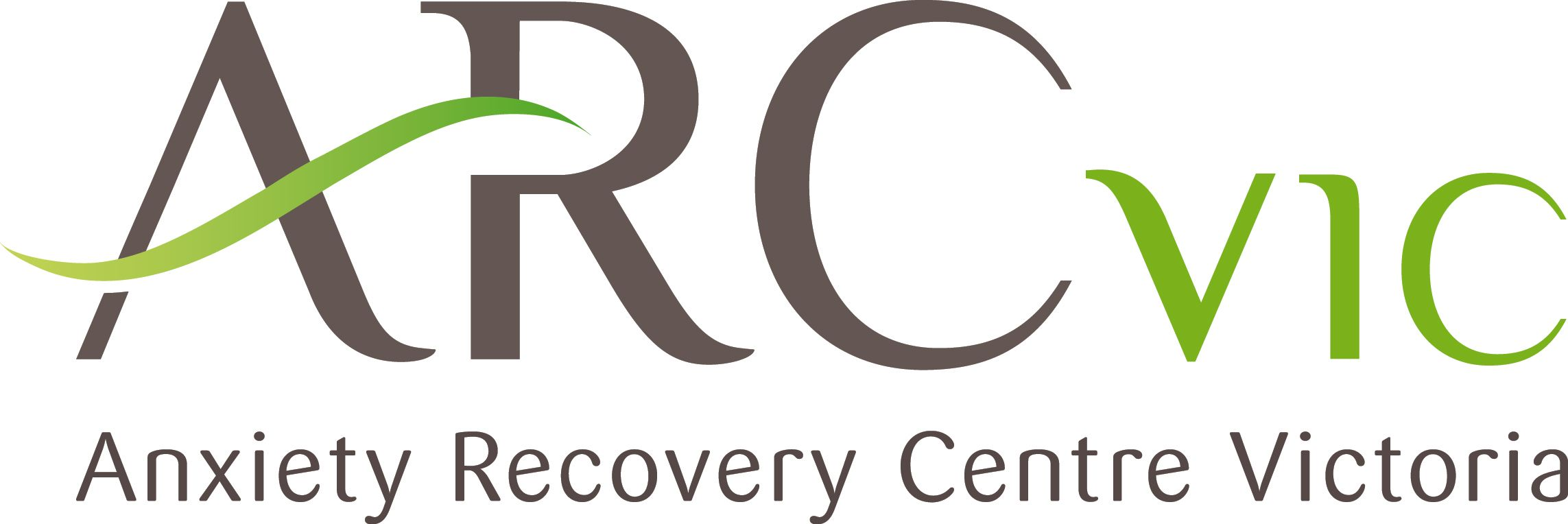 Anxiety Recovery Centre Victoria Social & Support Groups