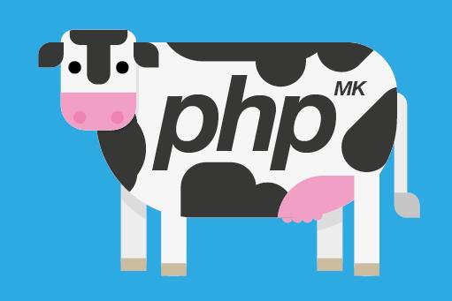 PHP Milton Keynes