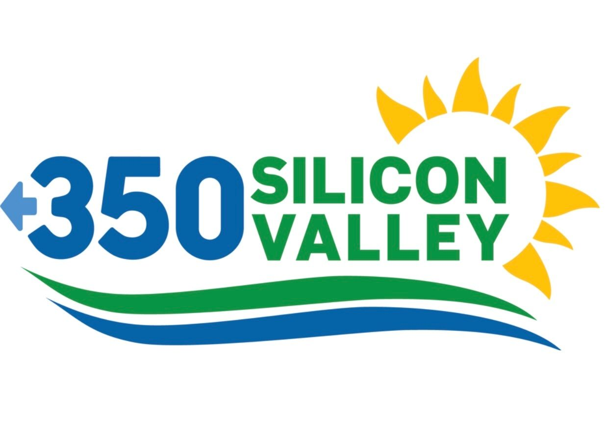 350 Silicon Valley Events