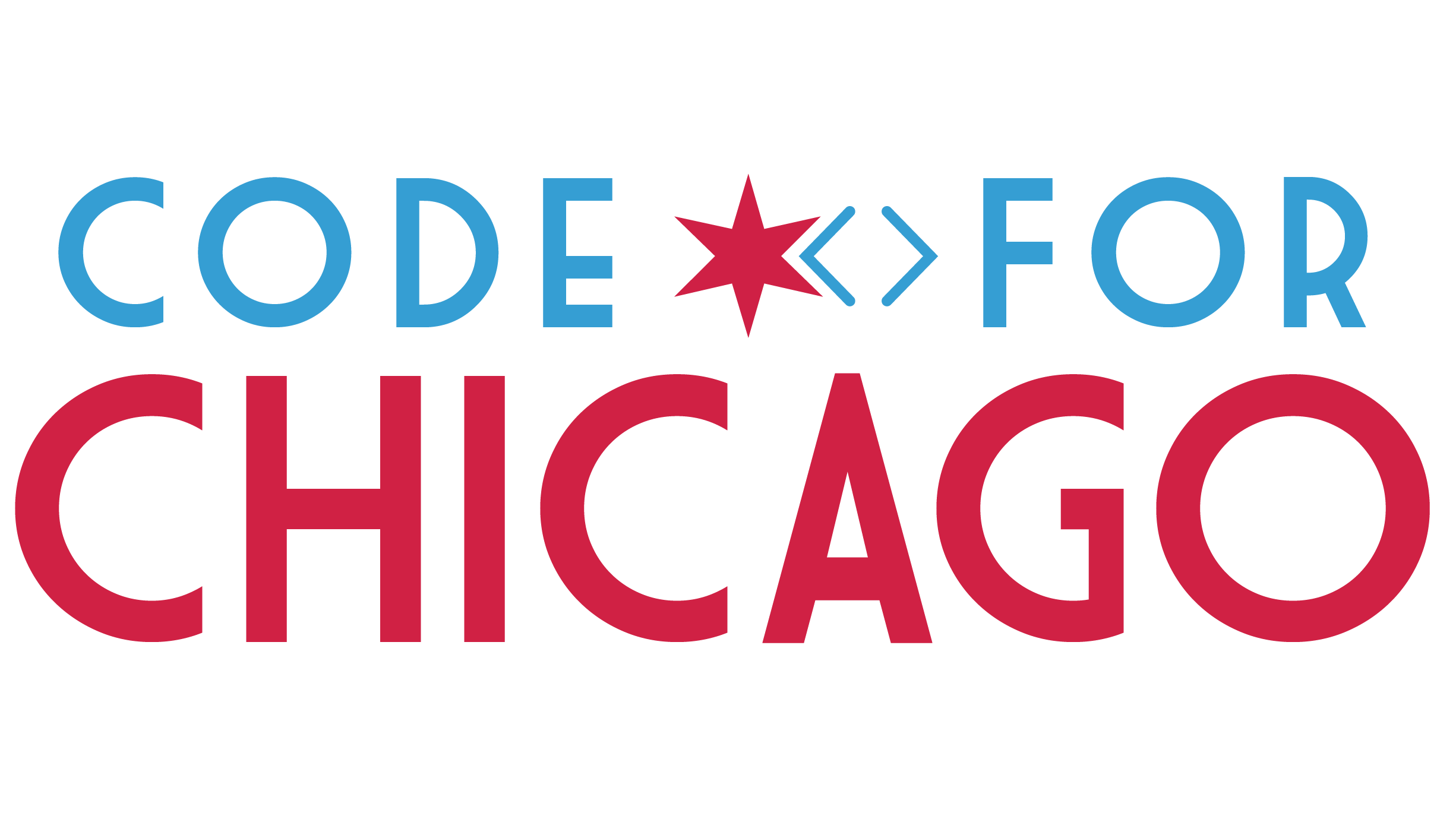Code for Chicago