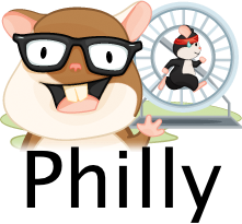 Ember.js Philly