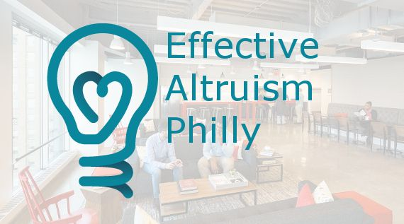 Effective Altruism Philadelphia