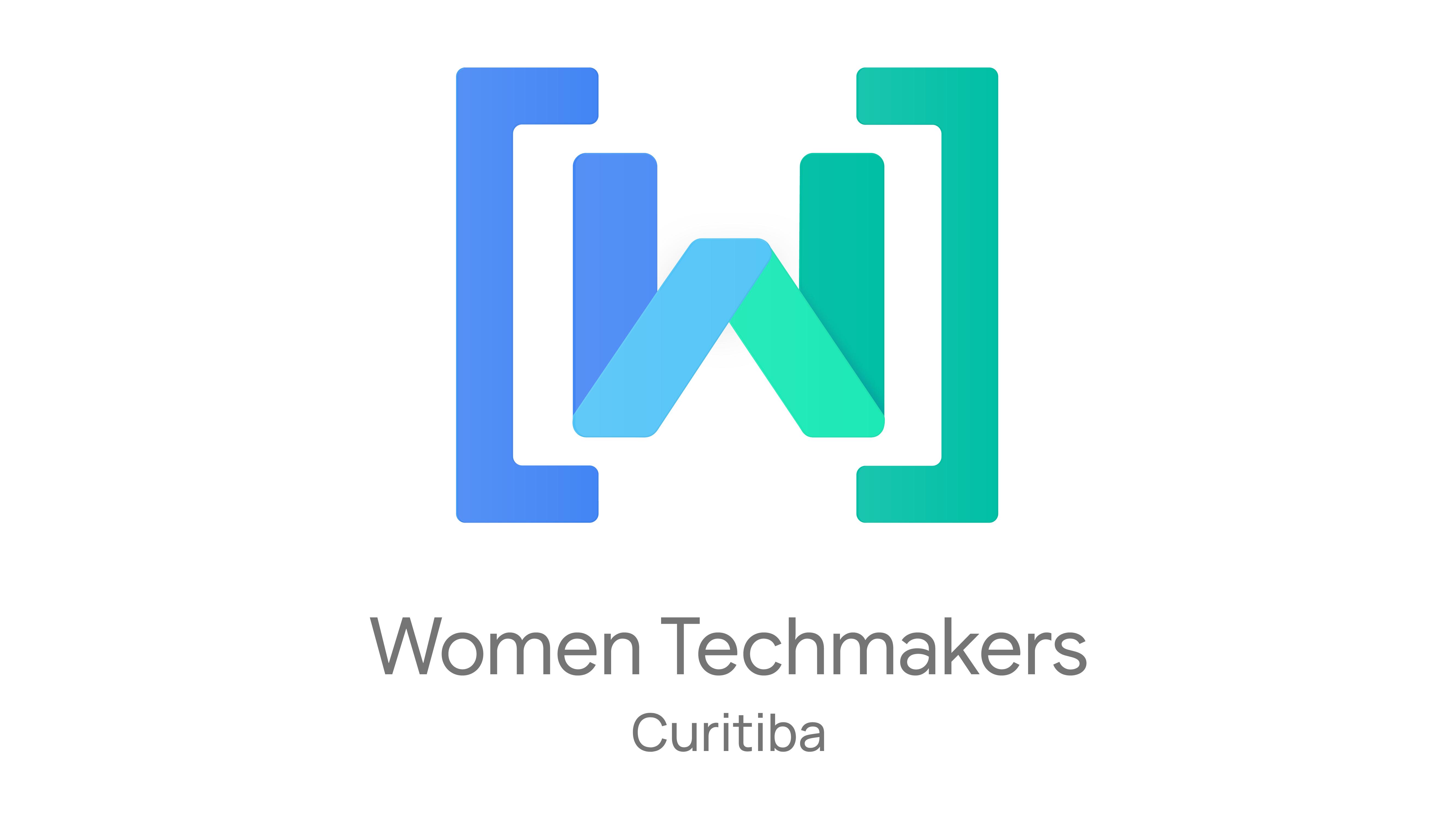 Women Techmakers Curitiba
