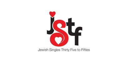jewish singles in cassel Find meetups about fun jewish singles events and meet people in your local community who share your interests.