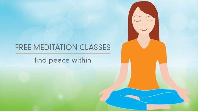 DFW Sahaja Meditation