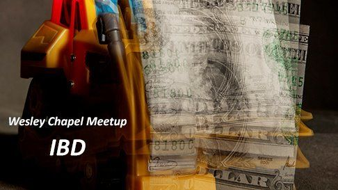 Wesley Chapel Investor's Business Daily Meetup