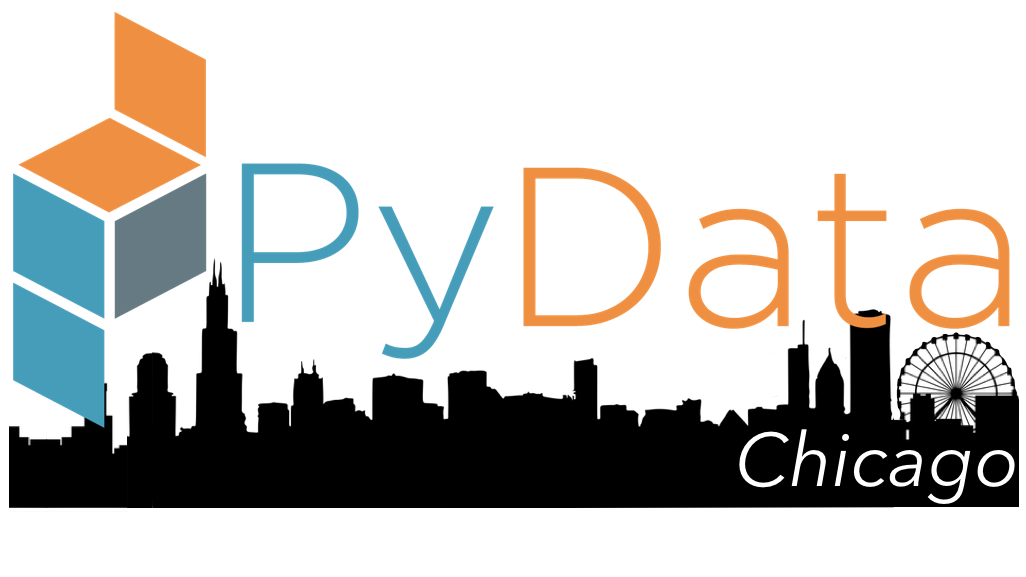PyData Chicago
