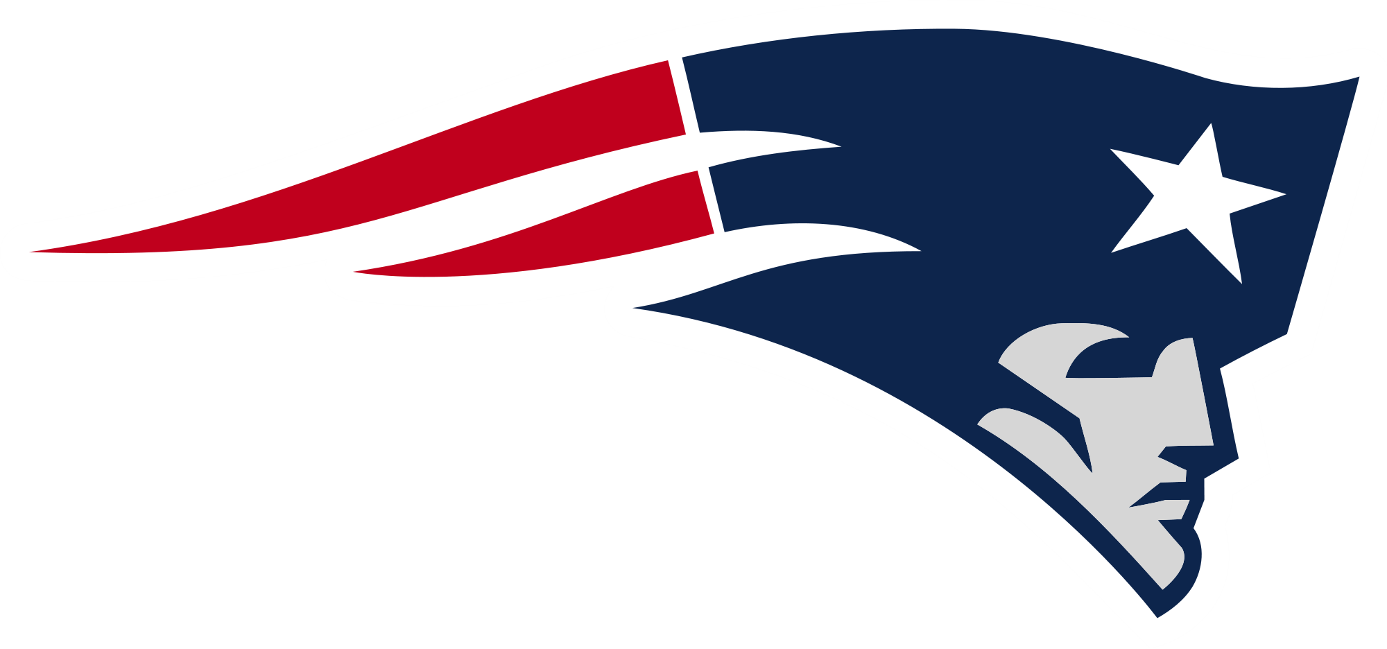 New England Patriots Fans in DC, MD and VA