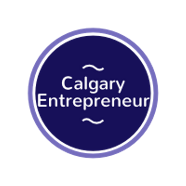 Lock Up Free Download Karan Aujla: The Calgary Entrepreneur Club (Calgary, AB)