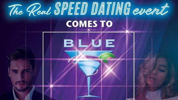 første e online dating