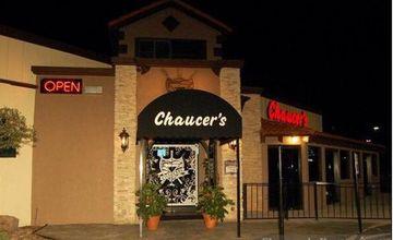 Cristina Restaurant Lewisville Tx